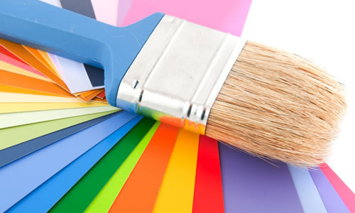 Interior Painting in Charlotte NC Painting Services in Charlotte NC Interior Painting in NC Cheap Interior Painting in Charlotte NC
