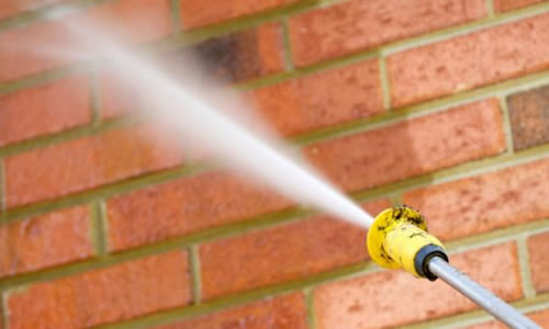 Pressure Cleaning in Charlotte NC Cheap Pressure Cleaning in Charlotte NC